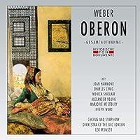 Oberon (in engl. Sprache)