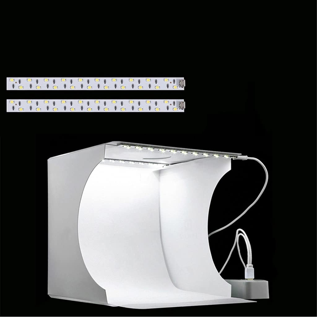 CIFE Mini Folding Photography Studio Box Cheap bargain Soft B Softbox Lightbox OFFer