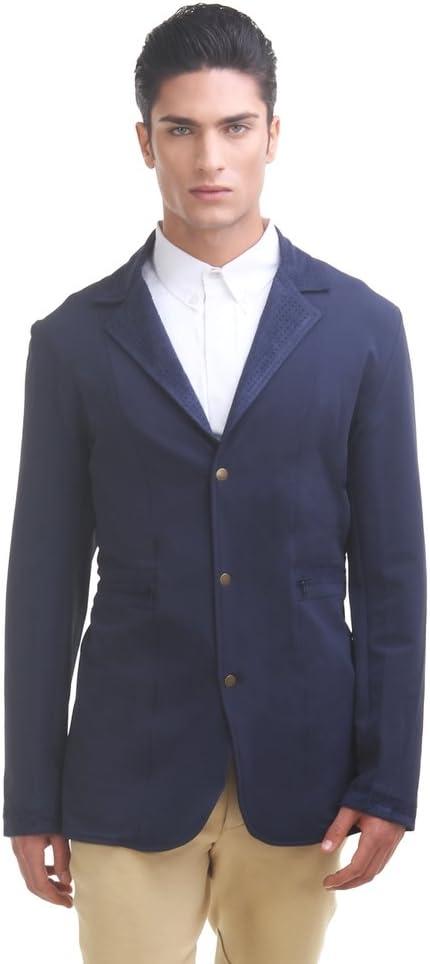 Outlet SALE TuffRider Department store Men's Oslo Show Coat