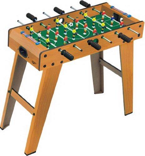 Preisvergleich Produktbild Unbekannt Standkicker Kicker-Kick-XL 69x36, 5x65 cm