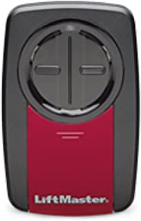 LiftMaster 375UT Universal Garage Remote Compatible w 375LM Chamberlain KLIK1U