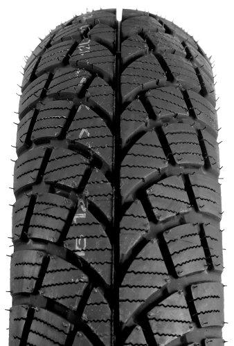 Heidenau 11120170 Reifen 120/70-12 58P TL K66 LT