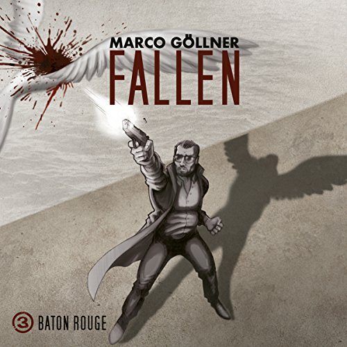 Baton Rouge     Fallen 3              By:                                                                                                                                 Marco Göllner                               Narrated by:                                                                                                                                 div.                      Length: 44 mins     Not rated yet     Overall 0.0