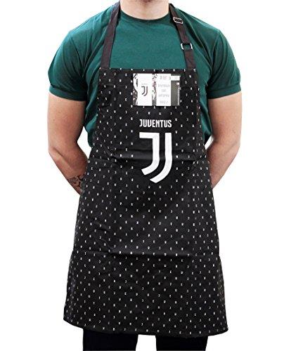 Schürze Küche Juventus FC Neue JJ Logo Geschenk