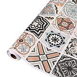 KINLO - Adhesivo para azulejos, azulejos de mosaico,...