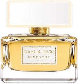 Givenchy Dahlia Divin for Women Eau de Parfum 50ml