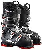 10 Best Mens Ski Boots