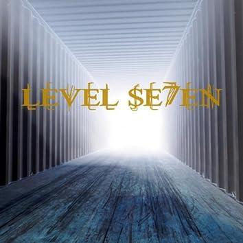 Level Se7en
