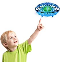 Best helicopter drone toy Reviews