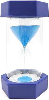 砂時計卓上 ガラス 砂時計 5分計 タイマー オシャレ測定時計 カラー豊富 インテリア 飾り物 かわいい 新年の贈り物