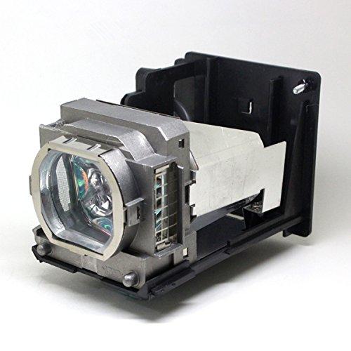 VLT-HC5000LP - Bombilla de repuesto para proyector MITSUBISHI HC4900, HC4900W, HC5000, HC5000BL, HC5500, HC6000, HC6000BL, NSH180W