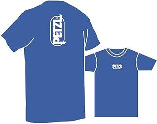 petzl tee shirts