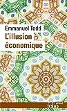 L'illusion économique