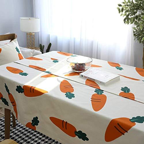 N/X Édimbourg Treillis Coton Nappe en Gros Nappe de Table série Couverture Serviettes nappes