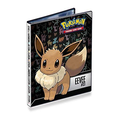 Ultra Pro 84918 Pokémon Sammelkarten Zubehör