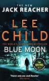 Blue Moon - (Jack Reacher 24) - Bantam - 02/04/2020