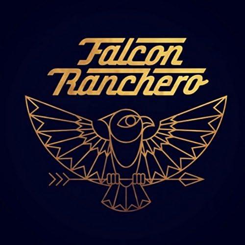 Falcon Ranchero