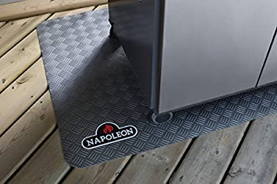 Napoleon Commercial grill mat
