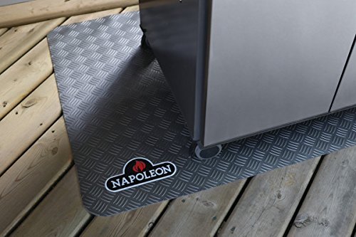 Napoleon 68001 Commercial Grill Pad