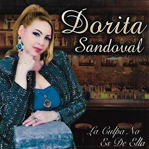 Dorita Sandoval