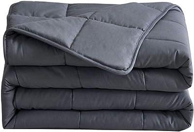 Sunbeam Royal Dreams King Heated Blanket Newport Blue BW1014-030-595