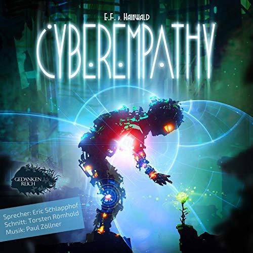 Cyberempathy Titelbild