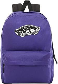 a774b8f357 Amazon.co.uk: Vans - Handbags & Shoulder Bags: Shoes & Bags
