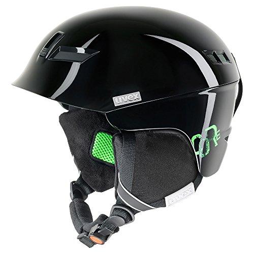 Uvex HLMT 7 Pro - Casco de esquí