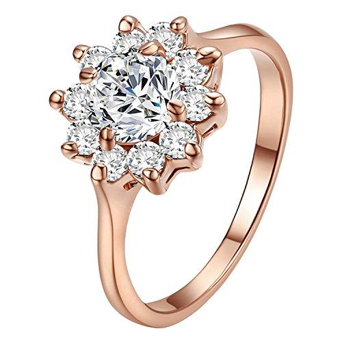 anillos anillos plata muje anillos hombre anillos mujer anillos de compromiso anillos oro rosa...