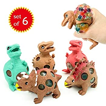 Best really cheap squishies Reviews