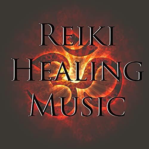 Healing Therapy Music, Reiki Music & Shamanism Healing Music Academy