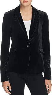 Best velvet brand jacket Reviews