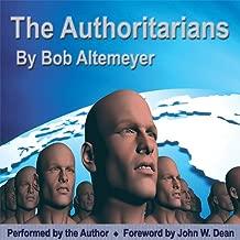 the authoritarians audiobook