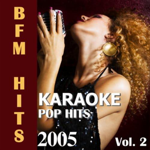BFM Hits