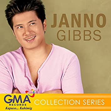 Collection Series: Janno Gibbs