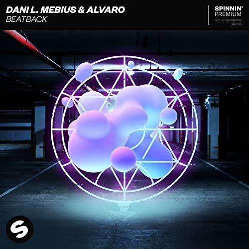 Dani L. Mebius & Alvaro