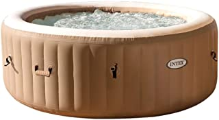 Amazon.es: jacuzzi