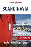 Insight Guides Scandinavia (Travel Guide with Free eBook)