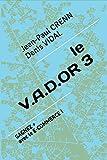 Le VADOR 3: Gagnez + avec le E-COMMERCE !