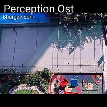 Perception Ost