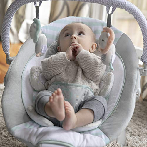 51oiGXTlwWL The Best Ingenuity Baby Swings for 2021 [Compared & Review]