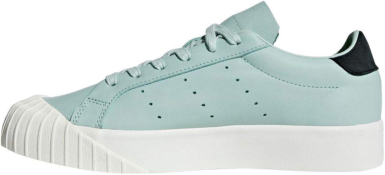Adidas Originals Everyn Turnschuhe - 6 39.5