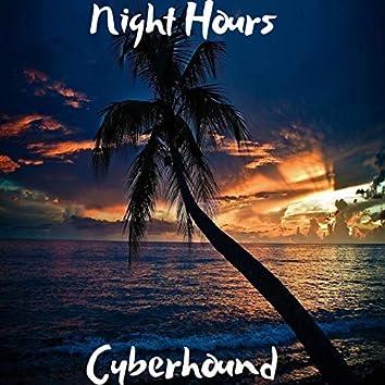 Night Hours