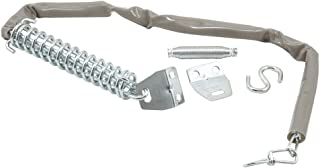 Prime-Line Products 5137 Storm Door Chain Assembly with Vinyl Cover