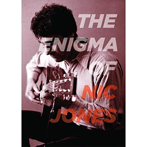 Enigma Of Nic Jones, The