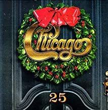 Best chicago albums and songs Reviews