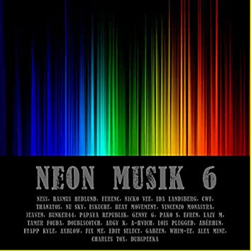 Neon Musik 6