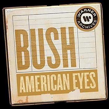 American Eyes