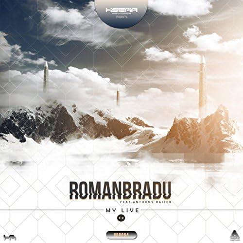 Romanbradu