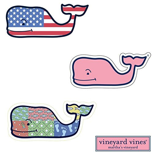 Preppy Stickers Amazon Com